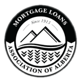 Mortgage Loans Association of Alberta